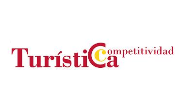 Programa de Ayudas de Competitividad Turística 2020