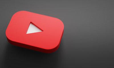 Cómo funciona el algoritmo de youtube