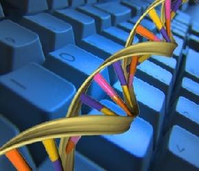 """Programa Jornada """"La Biotecnología como Oportunidad Empresarial"""""""