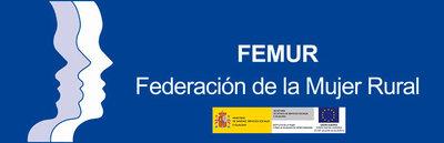 Federación de la Mujer Rural (FEMUR)