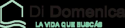 DiDomenica.ar