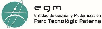 EGM Parc Tecnològic Paterna
