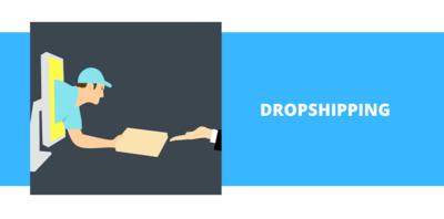 Dropshipping, qué es y cómo funciona