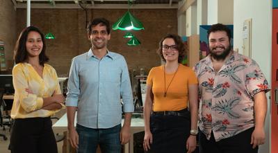 La startup travel-tech social INMI inicia su expansión internacional con el apoyo de Col·lab