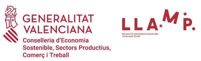CEEI Castellón ofrece mentorización gratis para el emprendimiento sostenible en la provincia a través del programa 'LLAMP AMES'