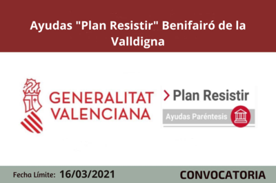 Benifairó de la Valldigna