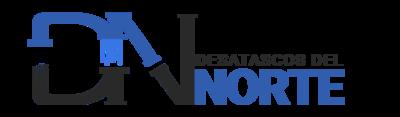 Desatascos del Norte