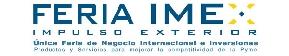 Folleto Feria IMEX 2011