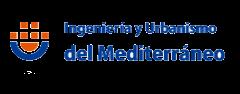 INGENIERIA Y URBANISMO DEL MEDITERRANEO SL