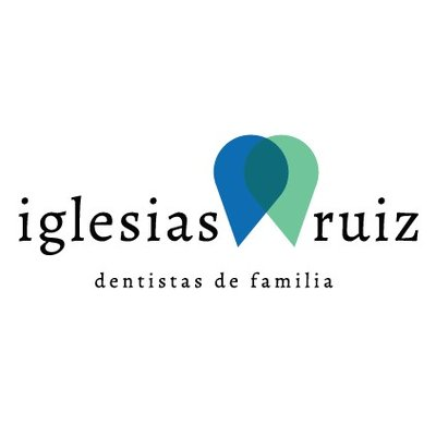 Clinica dental Iglesias Ruiz