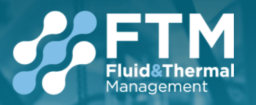 Fluid & Thermal Management, S.L.
