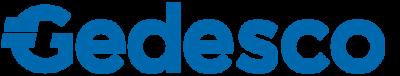 Gedesco Services Spain S.A.