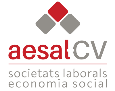 AESAL-CV (Valencia)