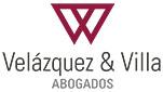 Velázquez y Villa abogados