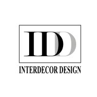 Interdecor Design, S.L.