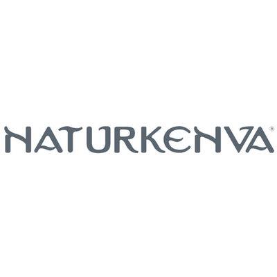Naturkenva