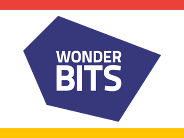 Logo Wonderbits_scaleup