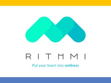 Logo Rithmi_scaleup