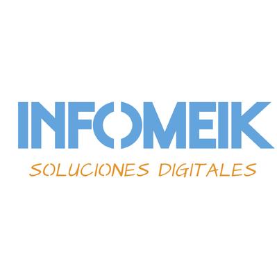 Infomeik Soluciones Online S.L.