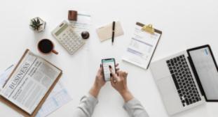 Curso  gratuito de contabilidad